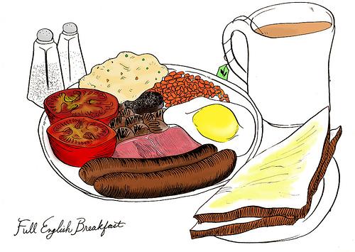 Traditional Turkish Breakfast Bodrum Travel Guide Turkey