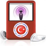 Bodrum Peninsula Travel Guide Podcast