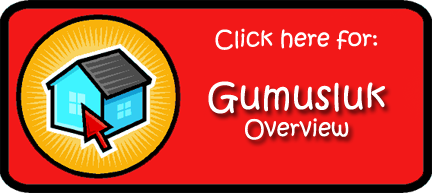 Overview-Gumuluk logo Bodrum Turkey