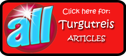 All Articles-Turgutreis logo copy