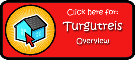 Overview-Turgutreis logo Bodrum Turkey