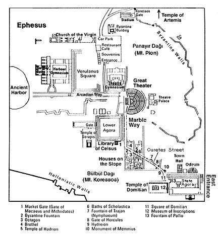 Day Trip From Bodrum To The Ancient City Of Ephesus together with Facility Floorplans further Plan For 28 Feet By 32 Feet Plot  plot Size 100 Square Yards  Plan Code 1311 further Plan For 33 Feet By 40 Feet Plot  Plot Size 147 Square Yards  Plan Code 1470 as well Watch. on house plan map