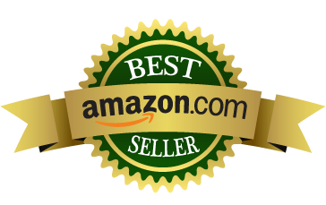 Amazon All Sellers