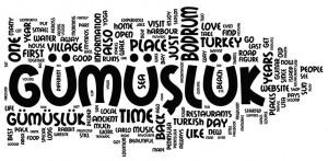 Insiders view of Gumusluk Bodrum Peninsula Travel Guide Turkey