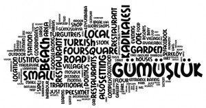 GTG-Wordcloud Neighbours