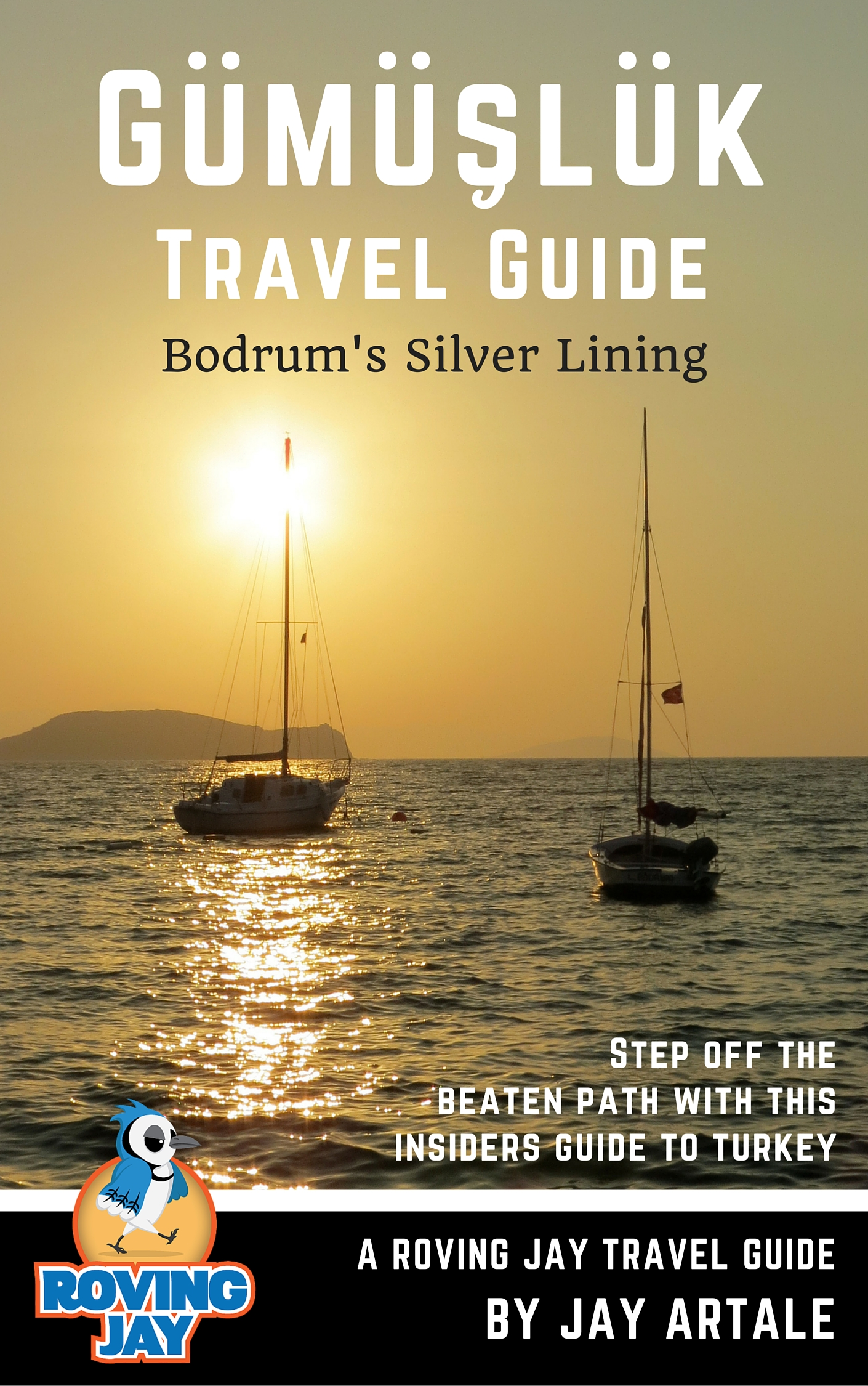 Book Cover Forros Uk ~ Bodrum peninsula travel guide sale amazon